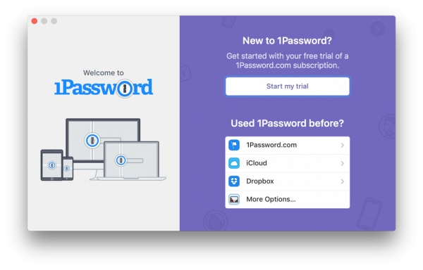 Become Tech Savvy: How to implement and benefit from password management software