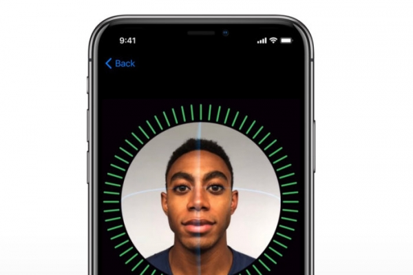 Face ID on the iPhone X: Everything you need to know about Apple's facial recognition