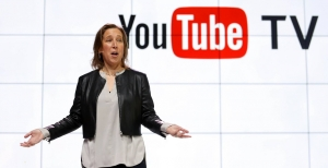 News: Google rolling out $35-a-month YouTube web TV service
